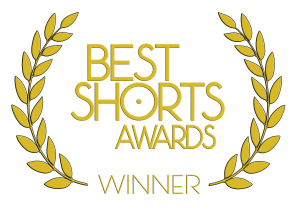 Best-Shorts-gold-3d-