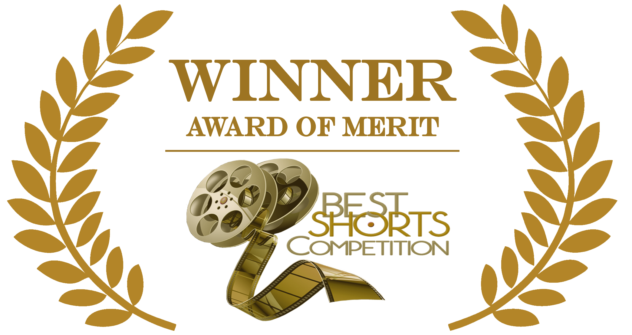 http://bestshorts.net/wp-content/uploads/2014/11/BEST-SHORTS-MERIT-logo-gold.png