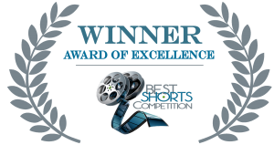 Best Shorts Film Festival