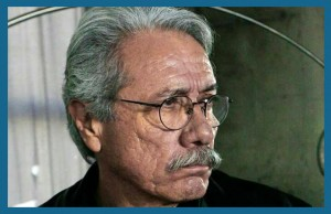 Edward James Olmos Film Festival