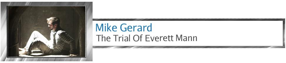 the trial of everett mann