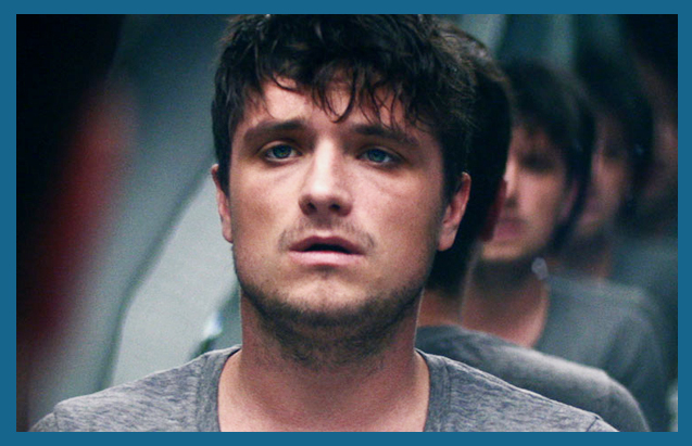 Josh Hutcherson Best Shorts Film Festival