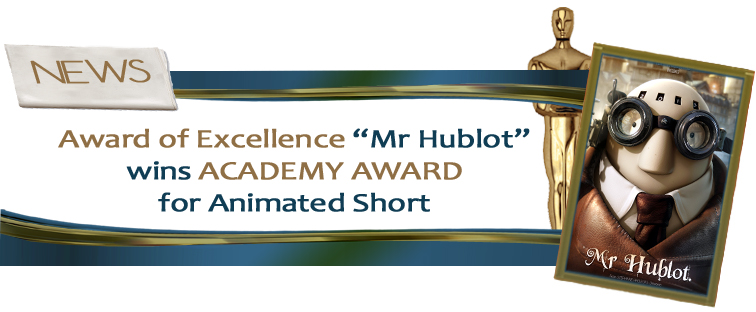 Best Shorts Competition Film Festival Academy Award winner