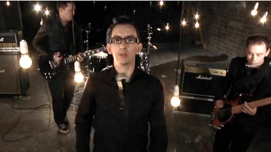 awards for music video